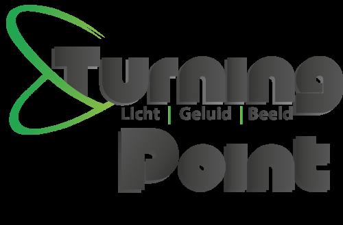 TP logo 2020