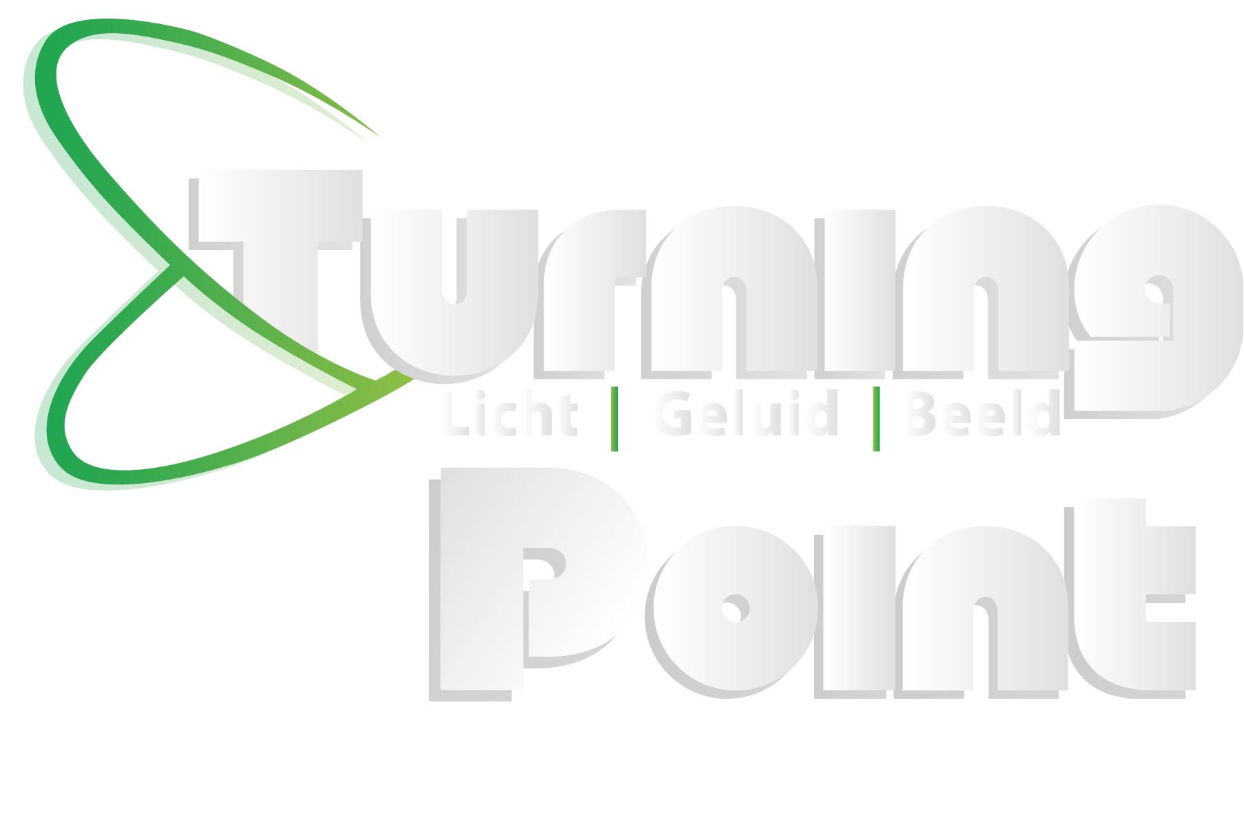 TP logo-light 2020-195x600